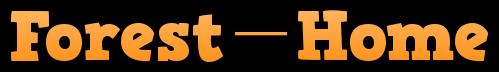 フォレストホームサービス専門情報サイト