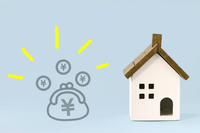 フォレストホームサービスのスマートPVによる収入